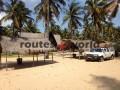 mOZAMBIQUE2-9