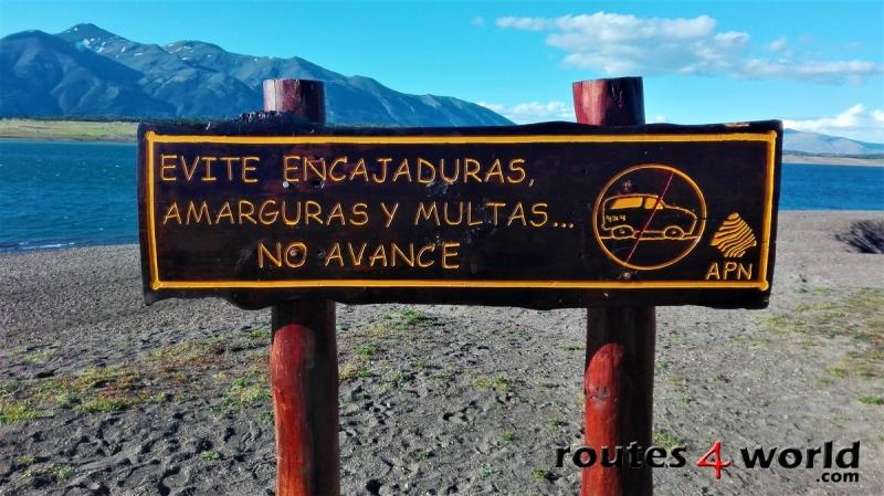 Viaje Patagonia (12)