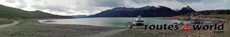 Viaje Patagonia (13)