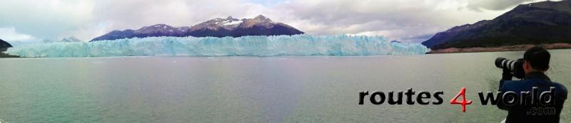 Viaje Patagonia (14)