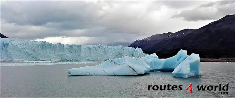 Viaje Patagonia (15)