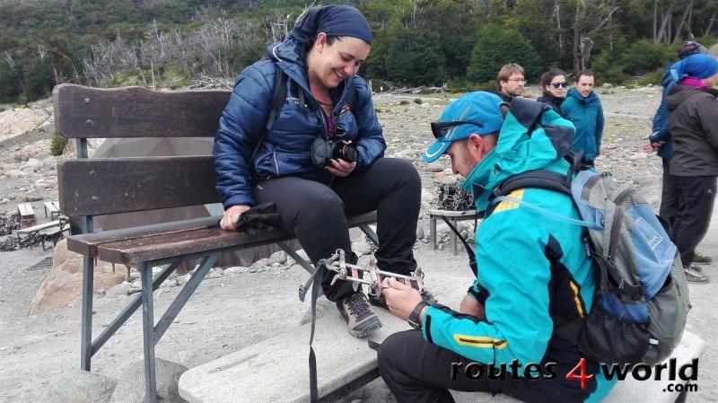 Viaje Patagonia (17)