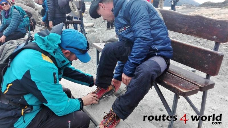 Viaje Patagonia (18)