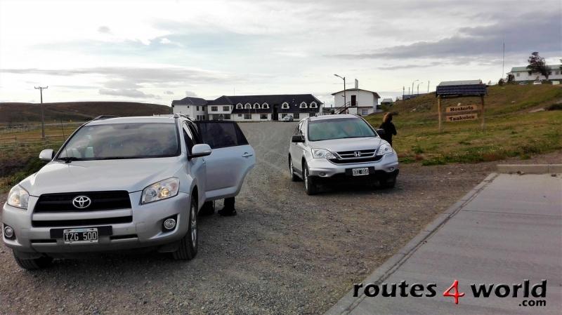 Viaje Patagonia (29)