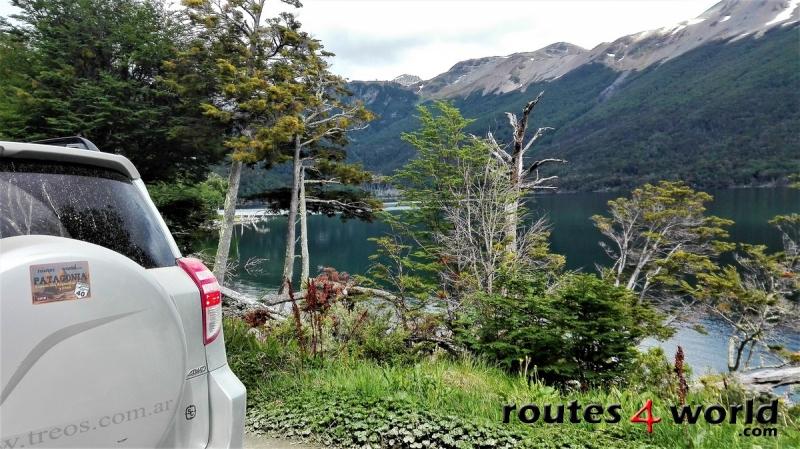Viaje Patagonia (32)