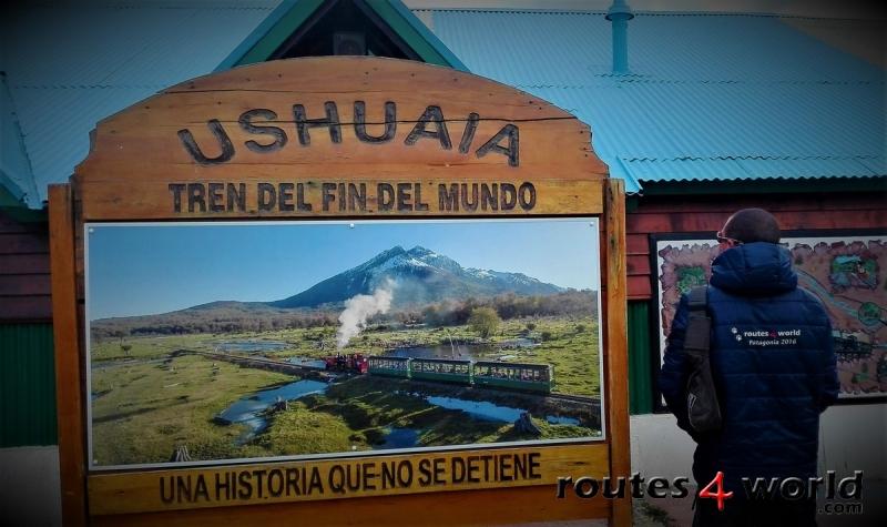 Viaje Patagonia (34)