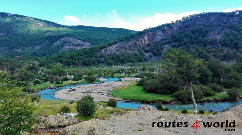 Viaje Patagonia (35)