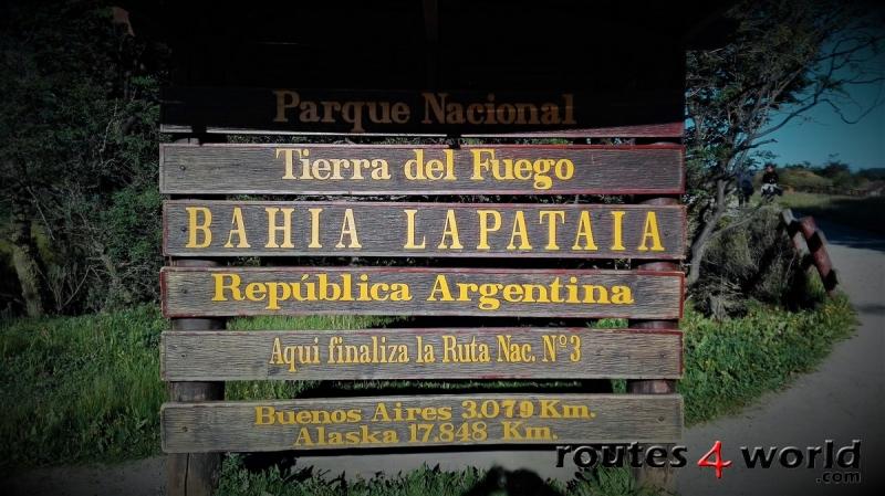 Viaje Patagonia (38)