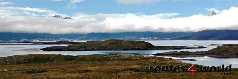 Viaje Patagonia (43)
