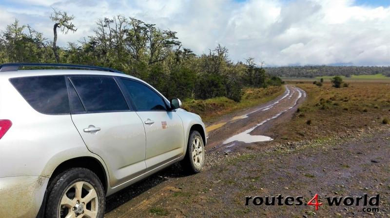 Viaje Patagonia (46)