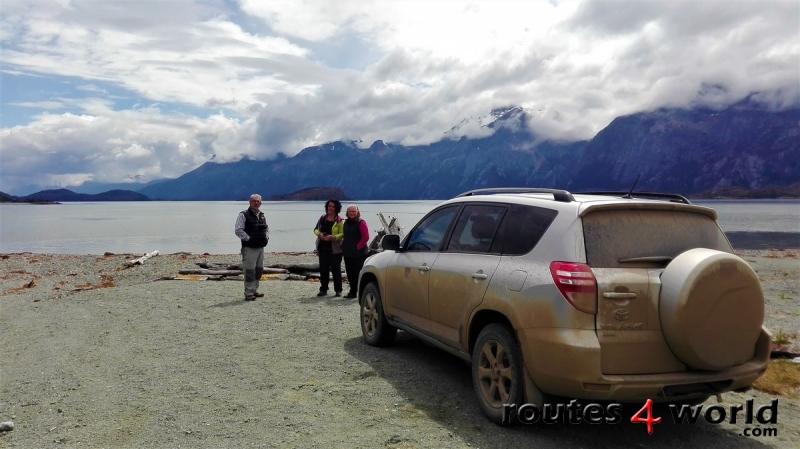 Viaje Patagonia (51)