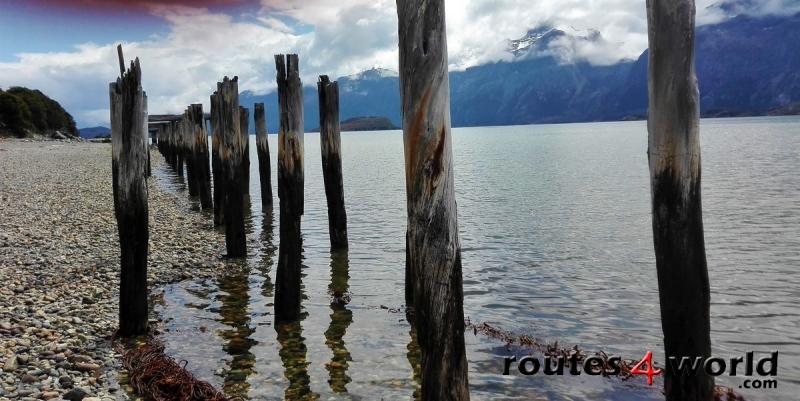 Viaje Patagonia (52)