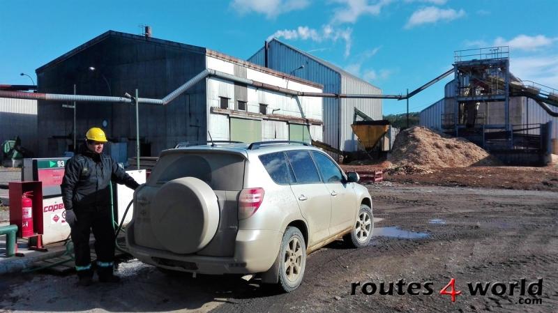 Viaje Patagonia (55)