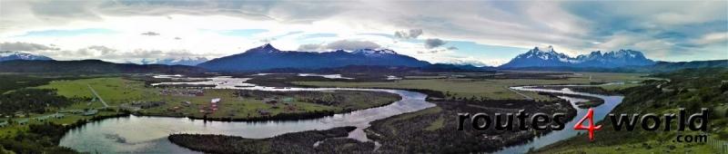 Viaje Patagonia (58)