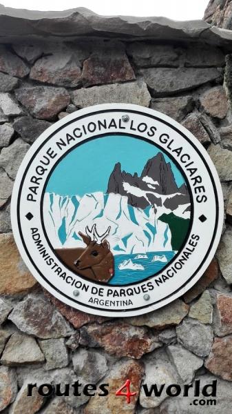 Viaje Patagonia (6)