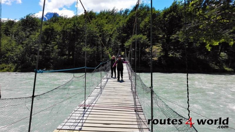 Viaje Patagonia (61)
