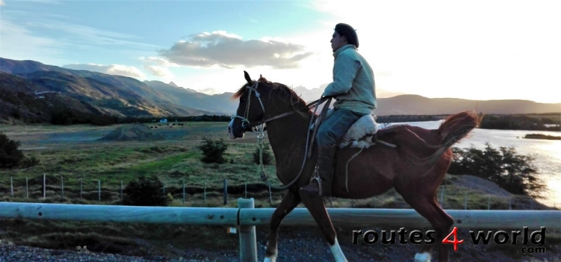 Viaje Patagonia (65)