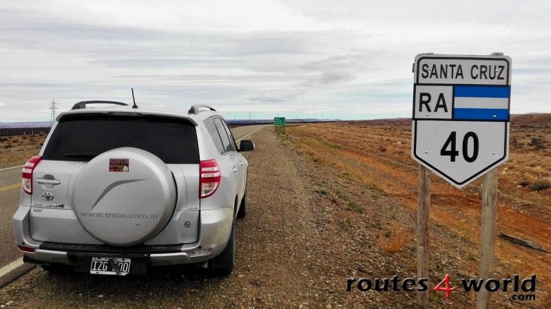 Viaje Patagonia (66)