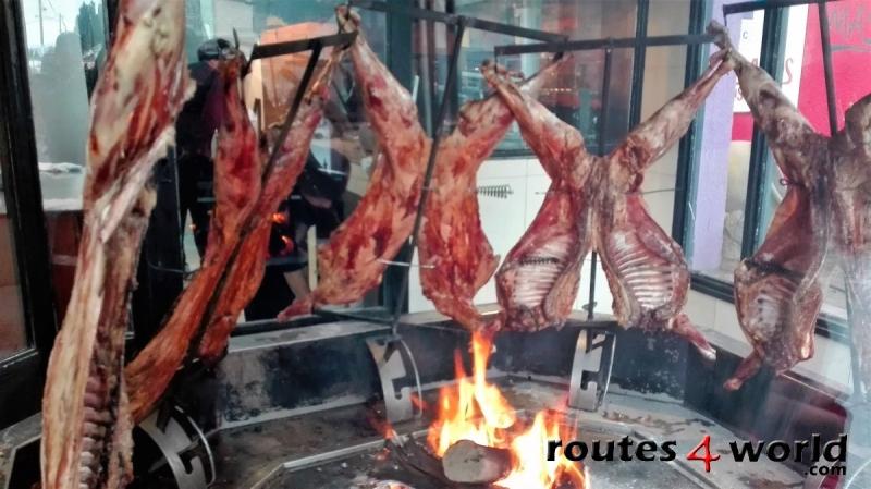 Viaje Patagonia (67)