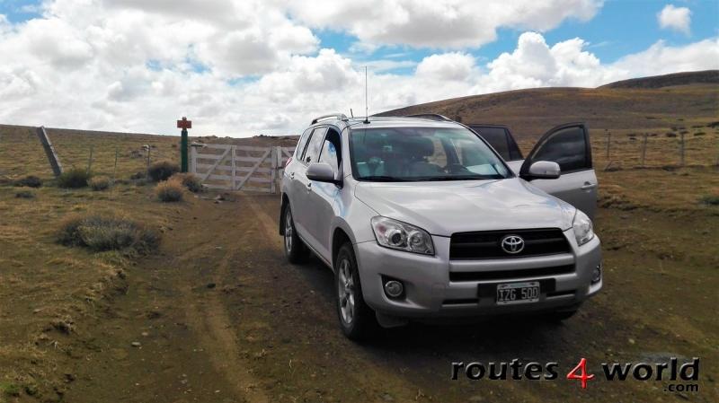 Viaje Patagonia (8)