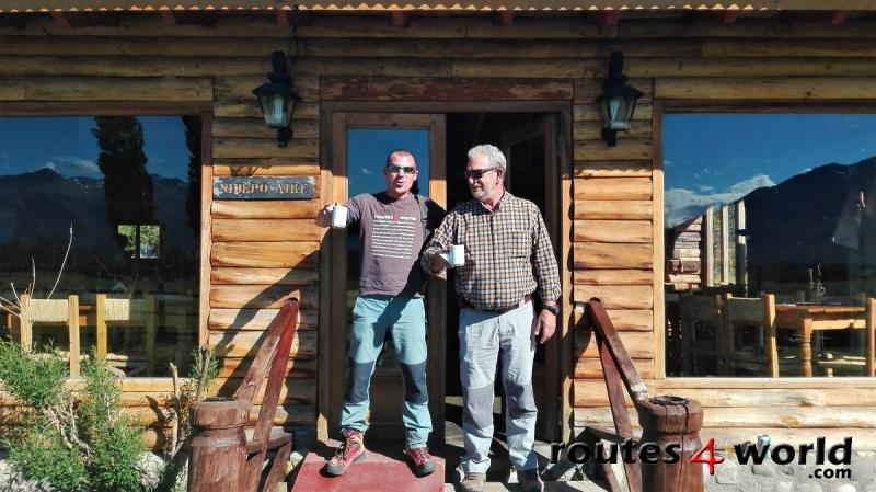 Viaje Patagonia (9)
