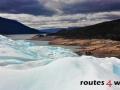 Viaje Patagonia (0)