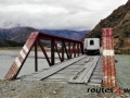 Viaje Patagonia (1)