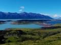 Viaje Patagonia (10)
