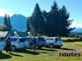 Viaje Patagonia (11)
