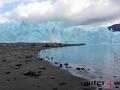 Viaje Patagonia (16)