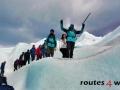 Viaje Patagonia (19)