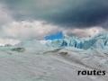 Viaje Patagonia (20)