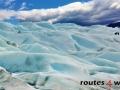 Viaje Patagonia (21)
