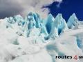 Viaje Patagonia (24)
