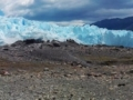 Viaje Patagonia (25)