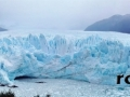 Viaje Patagonia (26)