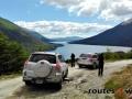 Viaje Patagonia (33)