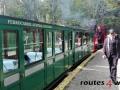 Viaje Patagonia (37)