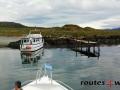 Viaje Patagonia (42)