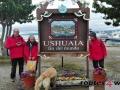 Viaje Patagonia (44)