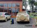 Viaje Patagonia (47)