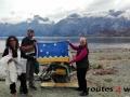 Viaje Patagonia (49)