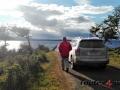Viaje Patagonia (53)