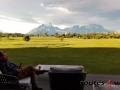 Viaje Patagonia (59)