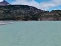 Viaje Patagonia (60)