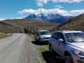 Viaje Patagonia (62)