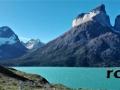 Viaje Patagonia (64)