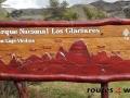 Viaje Patagonia (7)