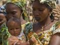 Raid Baobab 2016 - Routes4world - Mauritania - Senegal - Guinea Conakry - Bissau - Gambia (22)