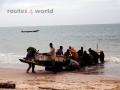 Raid Baobab 2016 - Routes4world - Mauritania - Senegal - Guinea Conakry - Bissau - Gambia (3)